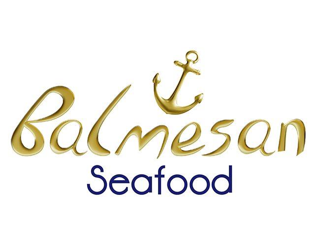 Balmesan Seafood Restaurant – NOW OPEN