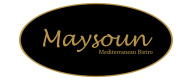 maysoun logo