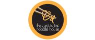 noodle logooo