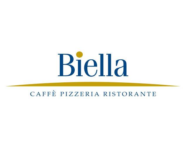 Biella – NOW OPEN at Medina Centrale, The Pearl-Qatar