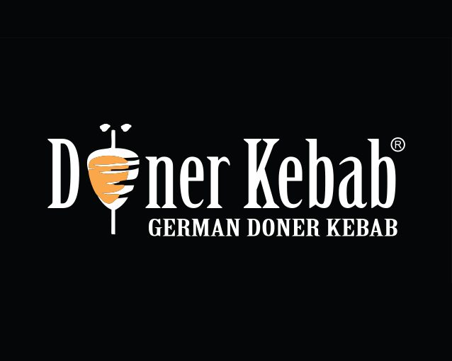 German Doner Kebab – NOW OPEN at Medina Centrale, The Pearl-Qatar