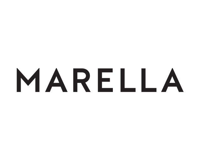 Marella NOW OPEN – Abu Dhabi Mall, U.A.E.
