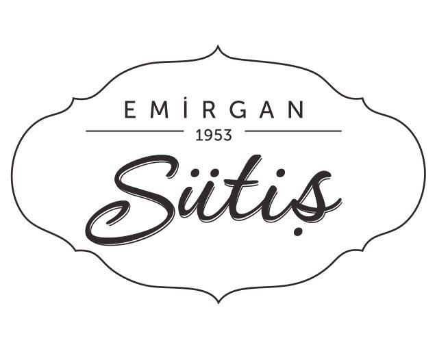 Emirgan Sütis – OPENING SOON at Porto Arabia, The Pearl-Qatar