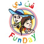 fun day logo